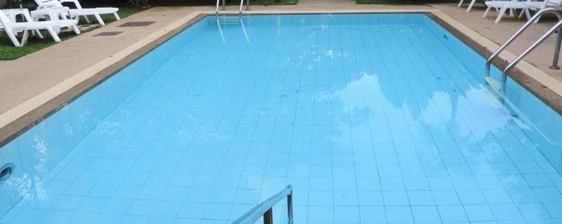 四川游泳池消毒处理的方法是,需要如何操作呢?