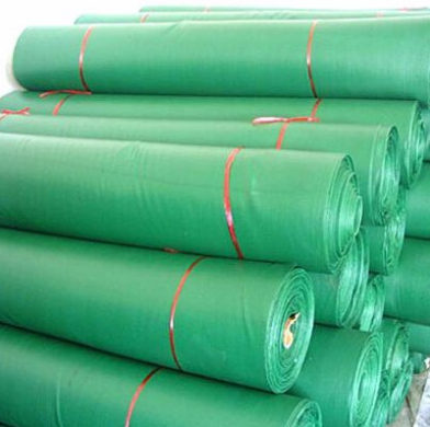 提醒大家在使用陕西涂塑布绿色阻燃三防布的时候一定要注意这些