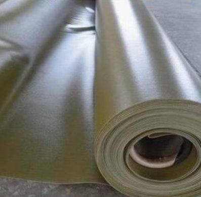 如何高效切割pvc涂塑布?陕西涂塑布厂给大家分享