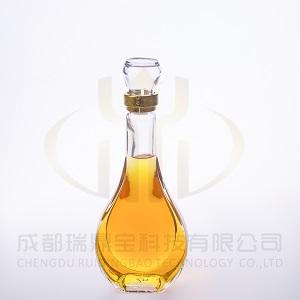 中压锅炉阻垢剂—长流580