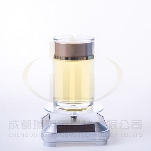 无磷缓蚀阻垢剂—长流125