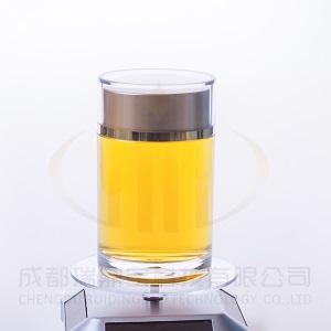 玻璃厂循环水缓蚀阻垢剂—长流191