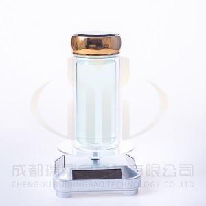 反渗透专用杀菌剂—长流-10