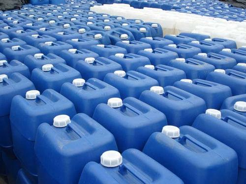 成都水处理药剂