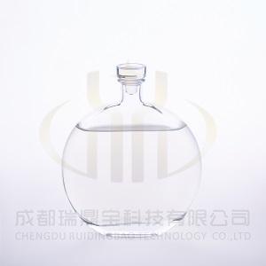 反渗透专用絮凝剂—长流-30