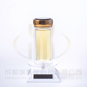反渗透专用垃圾渗滤液系统清洗剂-酸性—长流-56