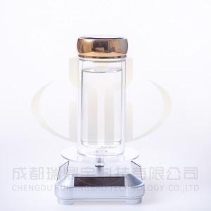 反渗透专用PH调节剂—长流-80