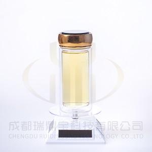 反渗透预处理专用消泡剂—长流-90