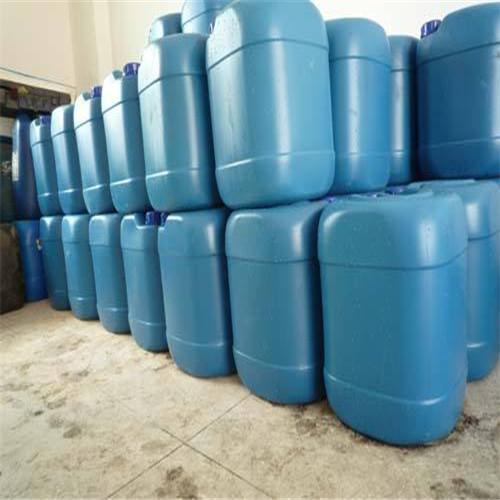 使用成都锅炉水药剂处理锅炉水有什么意义