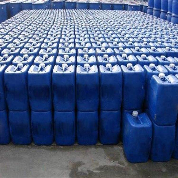 水处理药剂生产十大厂家告诉你水处理药剂生产十大厂家