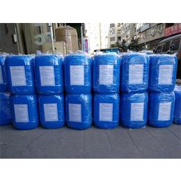 四川水处理药剂厂家