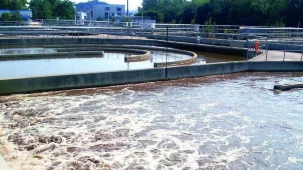 成都污水处理药剂