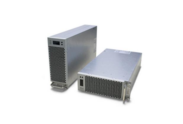 四川变电站充电模块-500V 30A