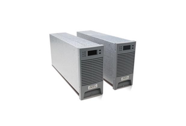 四川新能源充电模块-500V 15A