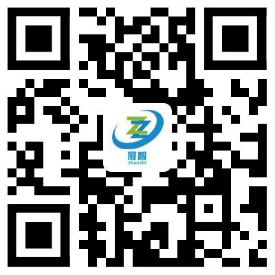四川展智能源有限公司