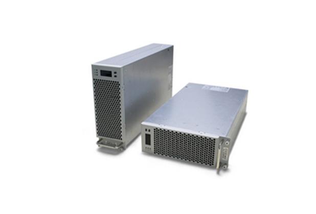 盘点四川充电模块常见的故障以及解决措施