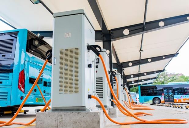 充电站建设需要具备哪些基础条件,有哪些充电方法,如何运营?