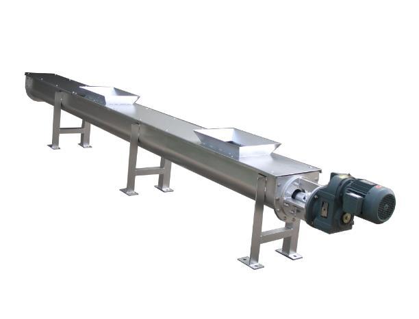高压变频调速技术在大型磨机上的调试及应用实践