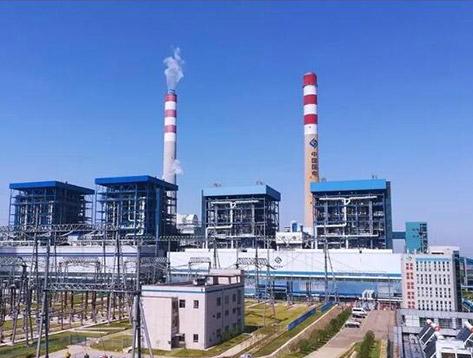 郑州玉控热能技术有限公司