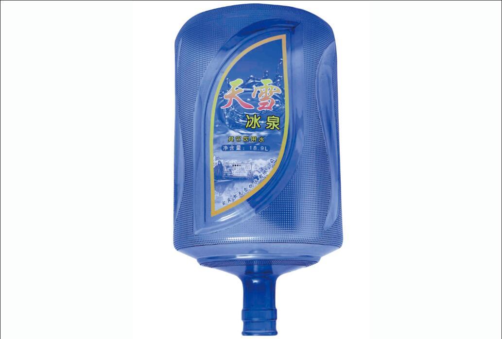 悄悄告诉你宜宾饮用水的种类都有哪些