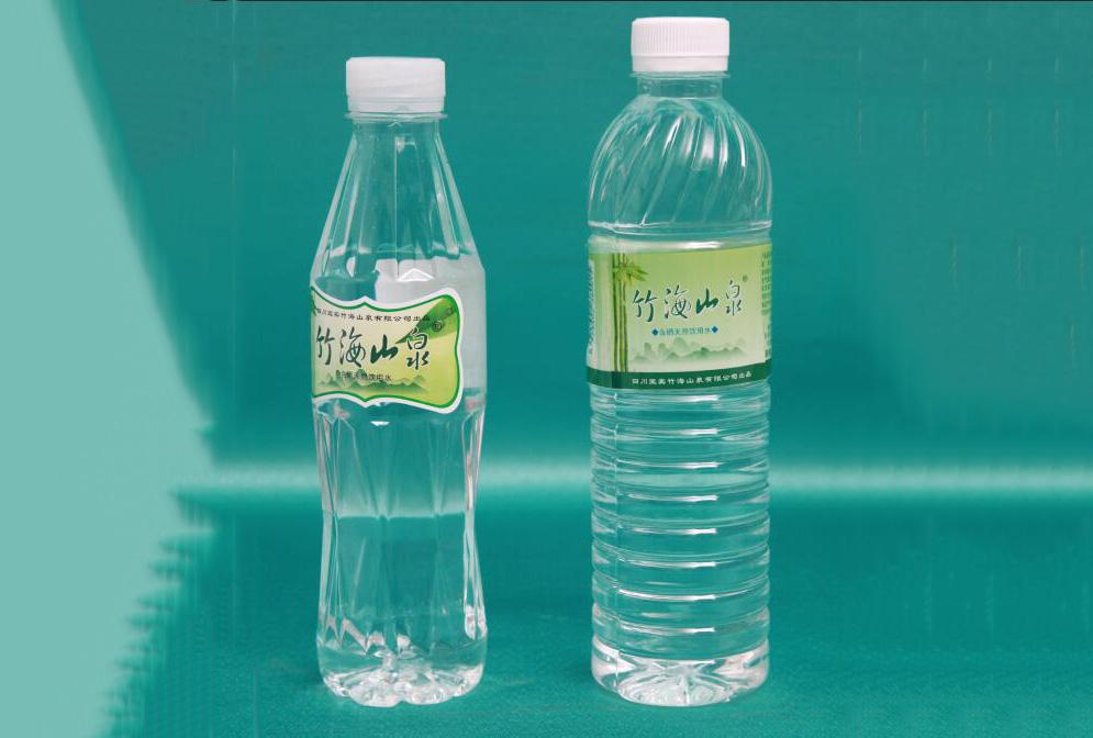 宜宾瓶装矿泉水