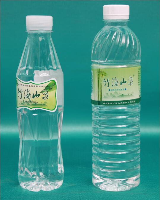 宜宾矿泉水批发-青山绿水