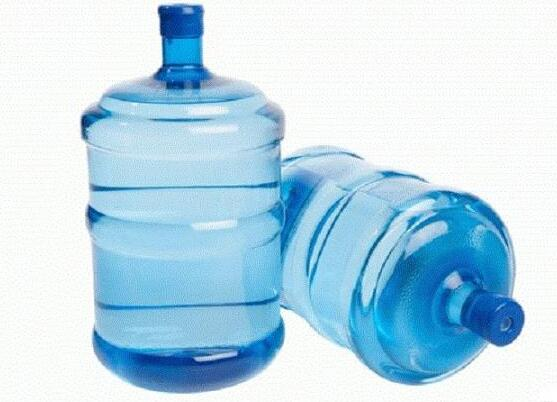 为什么不建议你买便宜的桶装水呢?