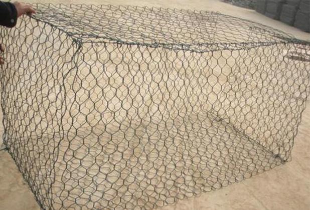 四川石笼防护网