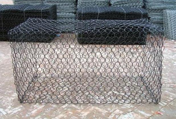 四川石笼网