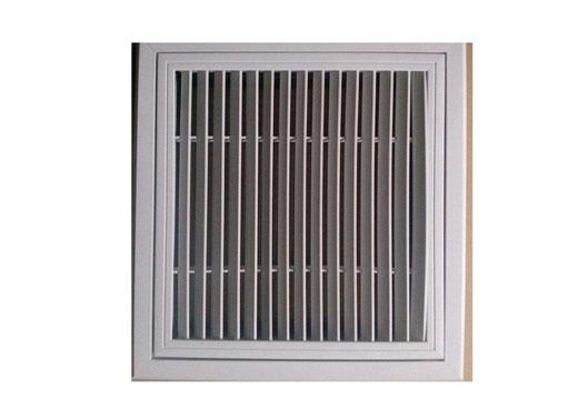 室内安装通风设备的好处?
