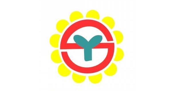 邛崃市双桥幼儿园