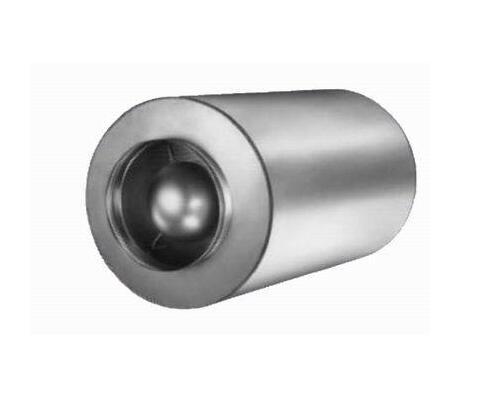 安装消声器应注意哪些问题?
