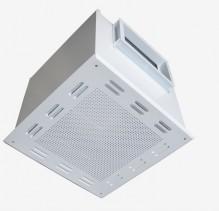 液槽密封高效空气过滤器送风口