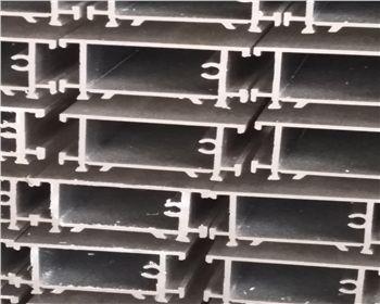 陕西铝型材厂家