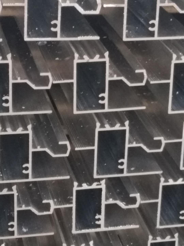 西安铝型材厂家