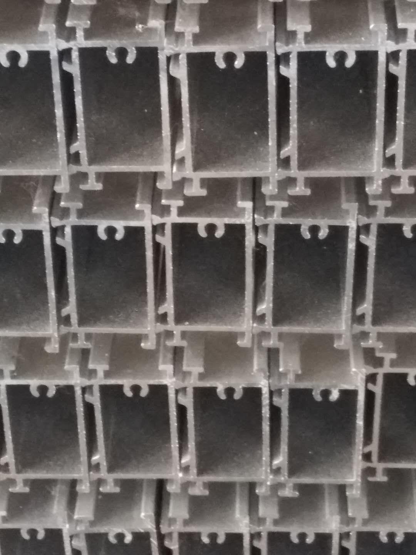 西安铝型材