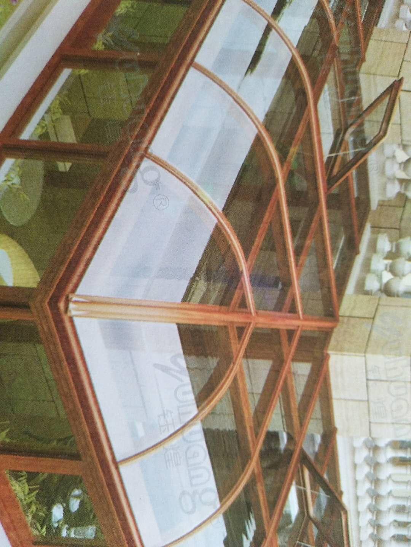断桥阳光房有哪些功能?阳光房设计应该注意哪些因素?
