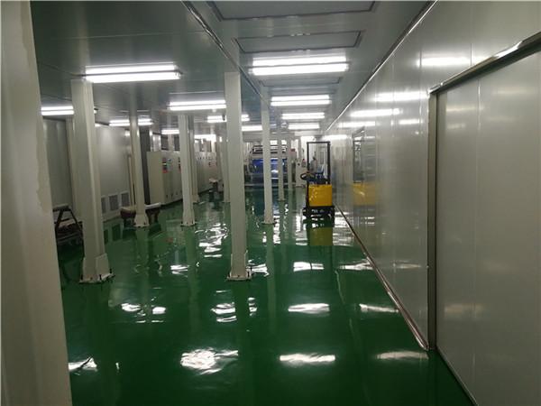 上海医药膜精密涂布机