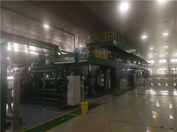 上海硅油精密涂布机定制