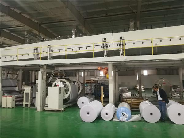 今天跟随秦亚印刷包装机械小编一起去了解下,如果还在疑惑的朋友们有福了