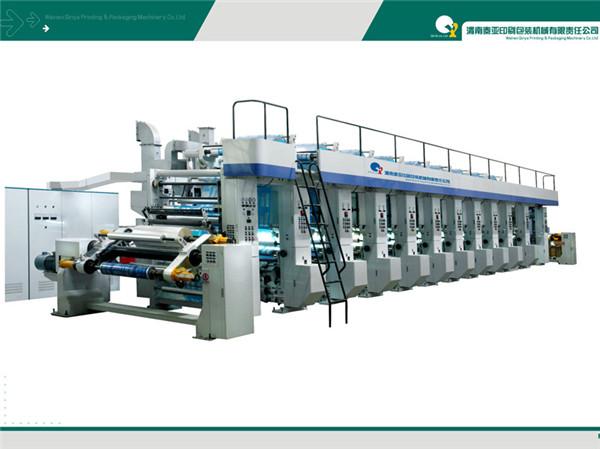 上海凹版印刷机价格