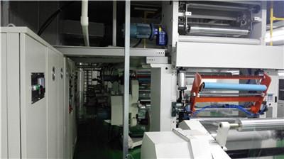 上海涂布机制造