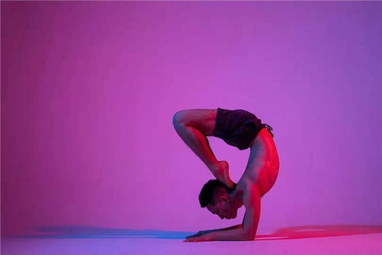 关于西安零基础瑜伽教练培训的瑜伽练习中经常遇到的问题,你中招了吗