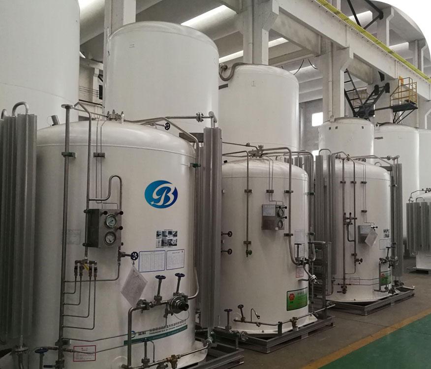 陕西瑞邦气体有限公司