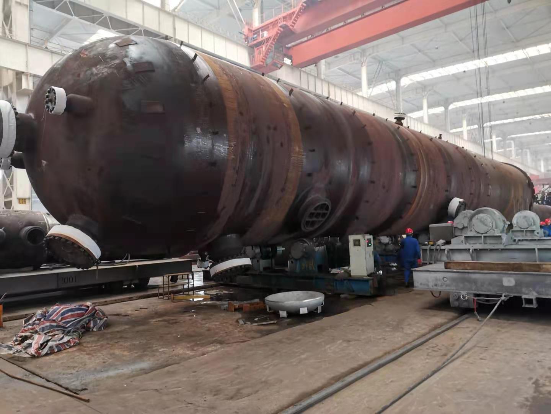 铜川储油罐清洗公司