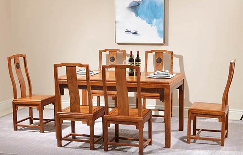家具摆放怎么做到旺财旺家?小编和你探讨一下。