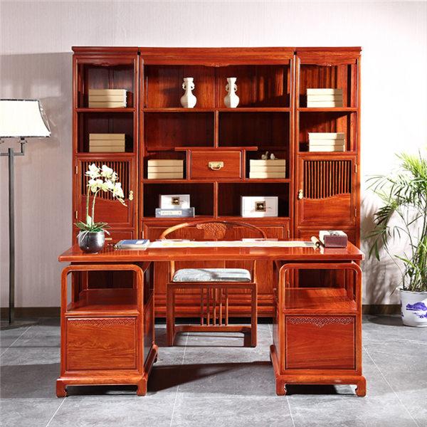 红木家具的表面处理工艺有哪些?小编给你分享一下。