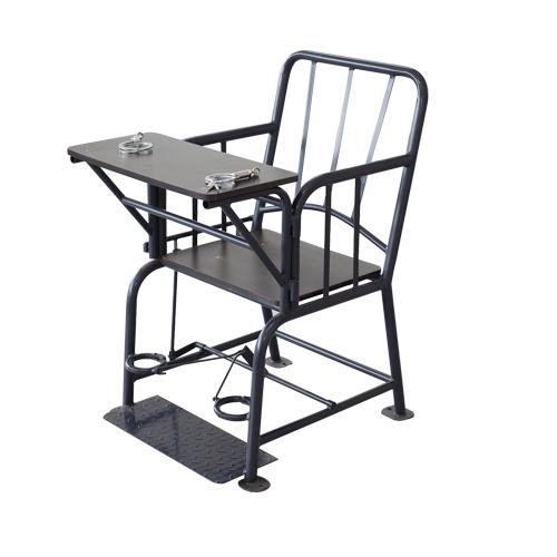 陕西讯问椅厂家
