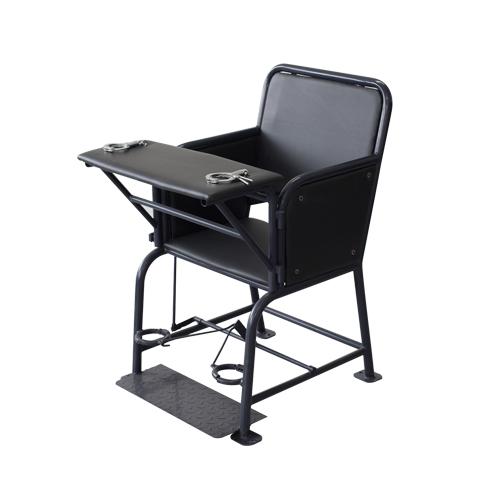 陕西讯问椅生产