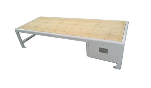 看守所床具尺寸